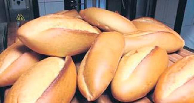 Melih ABİ: Ekmek iyi pişmiyor ve kontrol edilmiyor