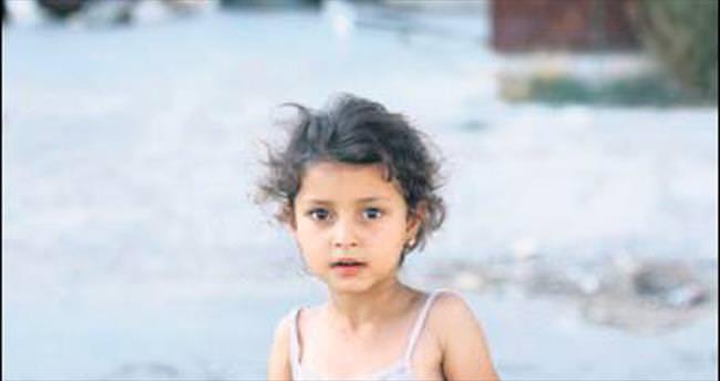 Halep'te pazar yerine saldırı: 20 ölü, 25 yaralı