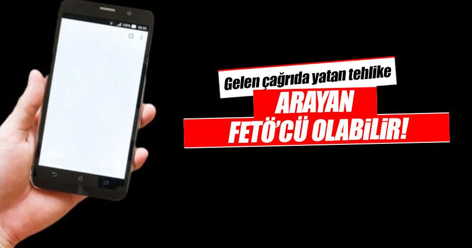 3 GSM şirketine uyarı