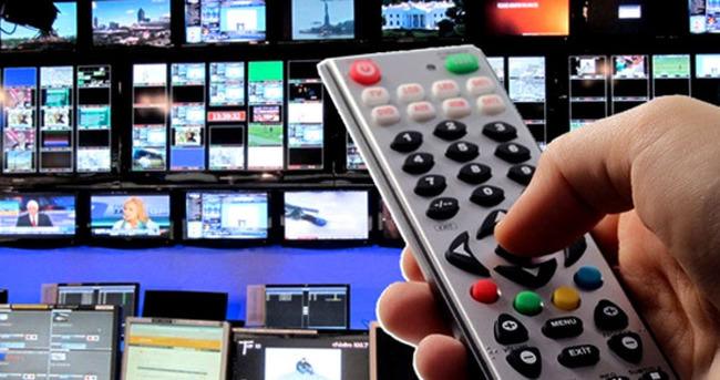 Türkiye aleyhine yayın yapan Mefkure TV kapatıldı