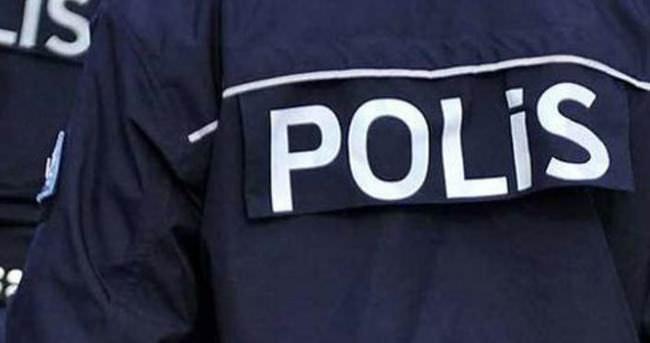 Trabzon'da 16 Emniyet görevlisi polislikten atıldı