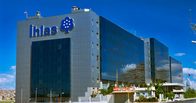 İhlas Holding'ten gözaltı açıklaması
