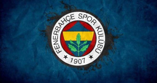 Fenerbahçe'den taraftarlarına uyarı
