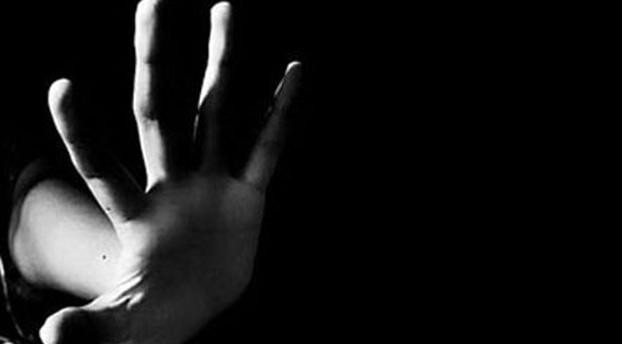 İzmir'de cinsel istismar iddiası