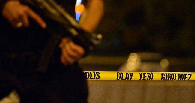 Hakkari'de terör saldırısı: 2 polis yaralı