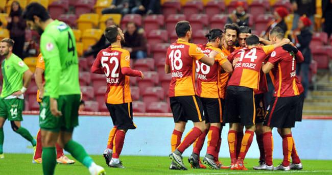 Akhisar Belediyespor-Galatasaray bilet fiyatları