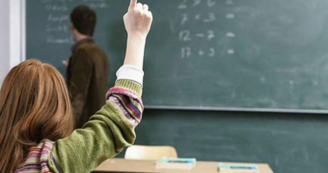 Maltepe'deki FETÖ okulları İmam Hatip Okulu oldu