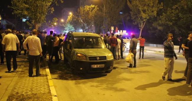 İsviçre, Türkiye'deki terör saldırılarını kınadı