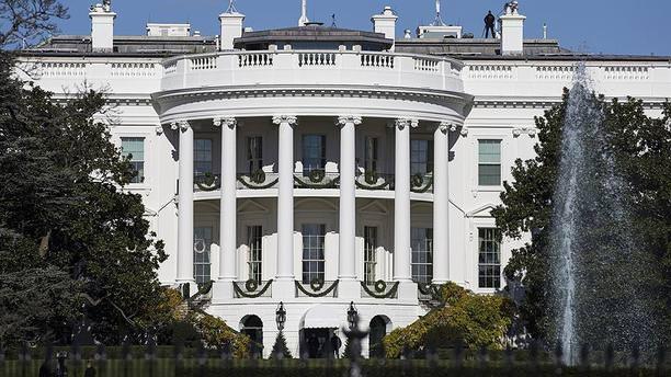 Beyaz Saray Türkiye'deki terör saldırılarını kınadı!