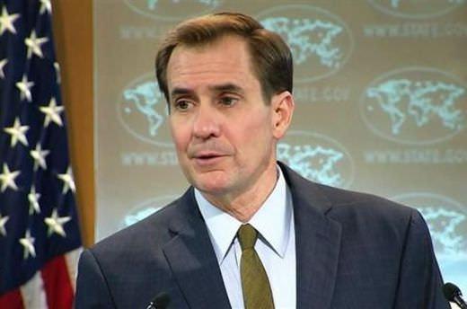 ABD, İran'ın parasını Amerikalıların bırakılmasına karşılık geri vermiş!