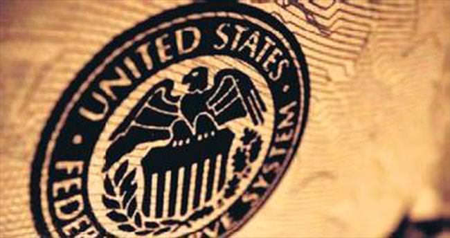 Darbe girişimi Fed tutanaklarında