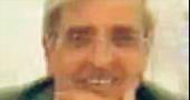 Hırsızın bıçakladığı kuyumcu öldü