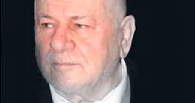 Başkan Develioğlu'nun babası hayatını kaybetti