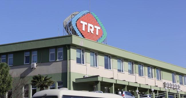19 TRT çalışanı tutuklandı