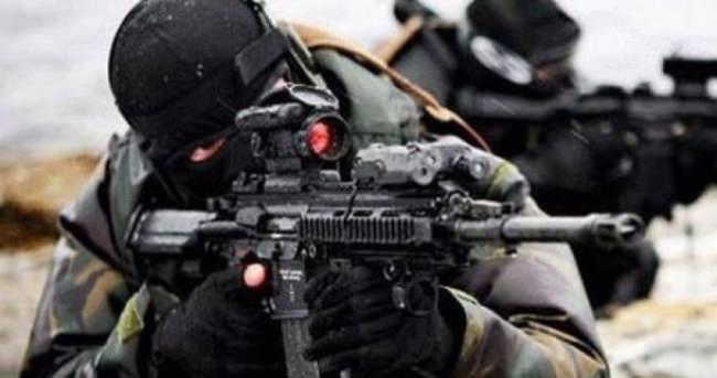 Özel Harekat polisleri KPSS şartı olmadan alınacak