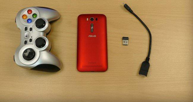 USB OTG nedir? Ne işe yarar?