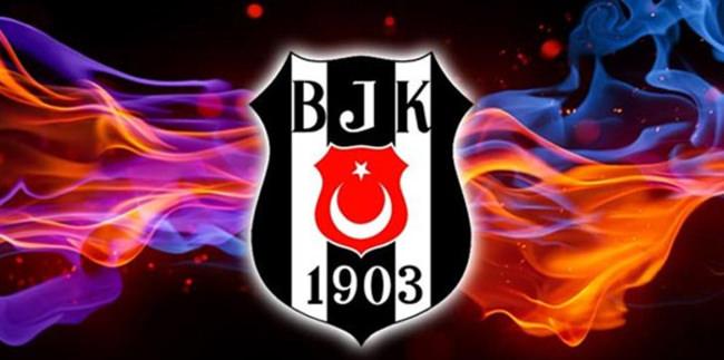 Beşiktaş transfer haberleri [Beşiktaş son dakika transfer gelişmeleri]-19 Ağustos 2016