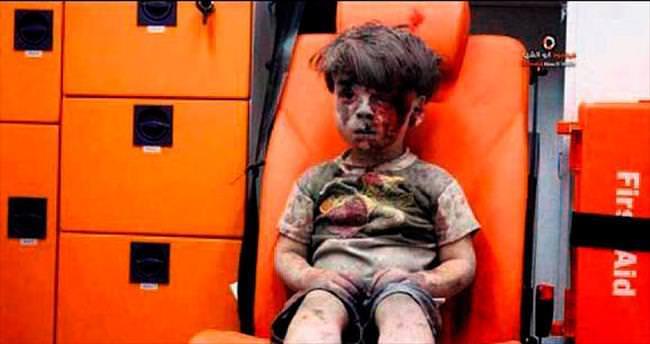 Halepli Ümran ile ailesinin durumu iyi