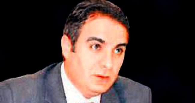 Gazeteci Haydar Meriç cinayetinin kilit ismi tutuklandı