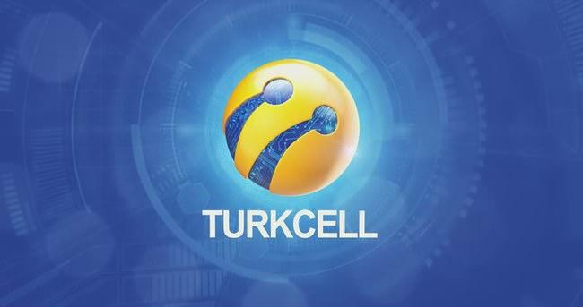 BDDK'dan Turkcell kararı