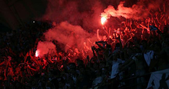 Tahkim Kurulu, Galatasaray'ın cezasını onadı