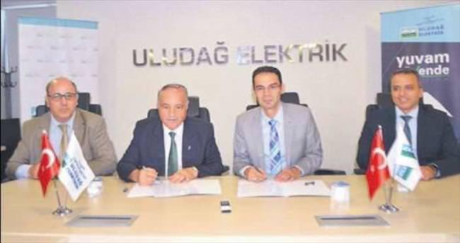 120 bin esnaf ve çalışana elektrikte 'indirimli tarife'