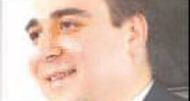 Gaziantepli işadamı Kökoğlu gözaltında