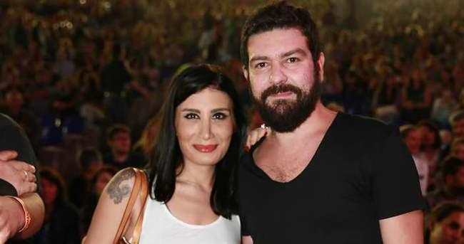 İrem Derici, Rıza Esendemir'in adını sildi!