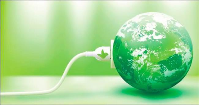 Yenilenebilir enerjiye 6.4 milyar ödendi