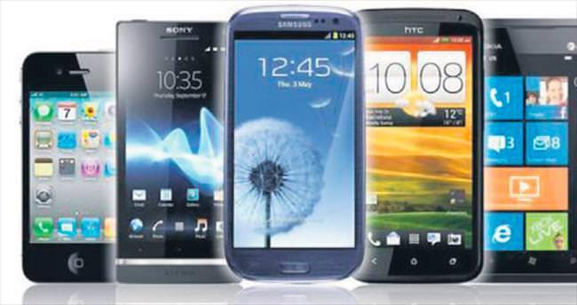 Tüketici teknolojileri % 16 büyüdü