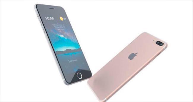 iPhone 7 Plus nasıl sızdı?