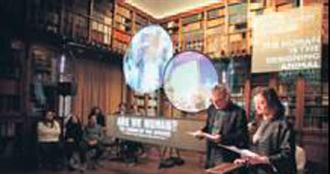 3. Tasarım Bienal'i 22 Ekim'de başlıyor