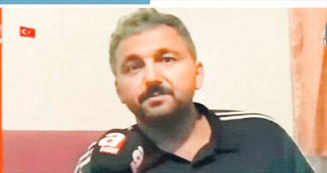 Balyoz savcısı Kaplan tutuklandı