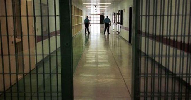 Cezaevlerindeki FETÖ'cüler ayıklanıyor