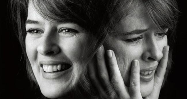 Şizofren nedir şizofreni ne demektir?