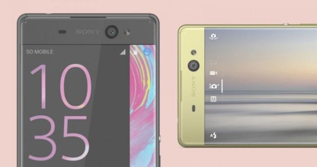 Sony Z6 ve Xperia Z Ailesinin Geleceği