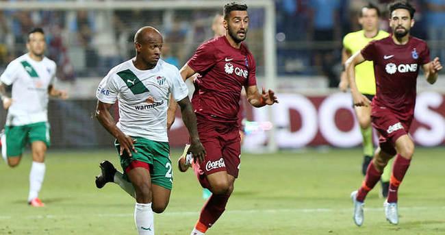 Mustafa Akbaş'ın sözleşmesi yenilendi