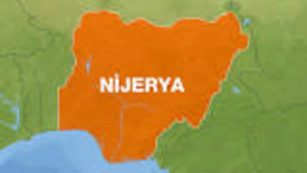 Nijerya'da Boko Haram ile mücadele