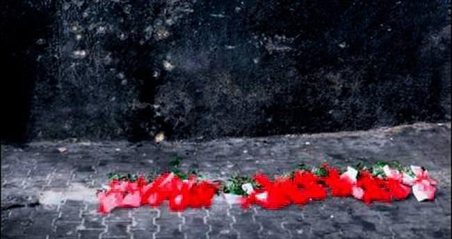 Kimi evlatlarını kaybetti kimi yaş gününde öldü
