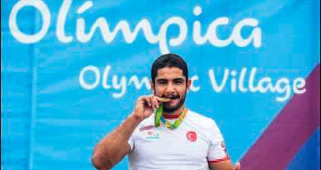 Turkcell, Rio için mutlu ve gururlu...