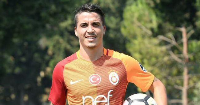 İşte Josue'nin Galatasaray'dan alacağı ücret