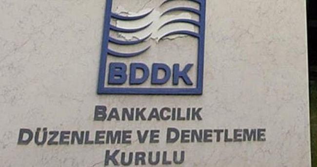 27 BDDK murakıbına FETÖ üyeliğinden tutuklama talebi