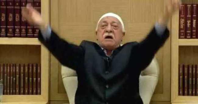 FETÖ'den Erdoğan'a kumpas için iş adamlarını kaçırma planı