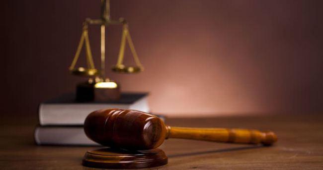 Savcılıktan kaset soruşturmasında yakalama talebi