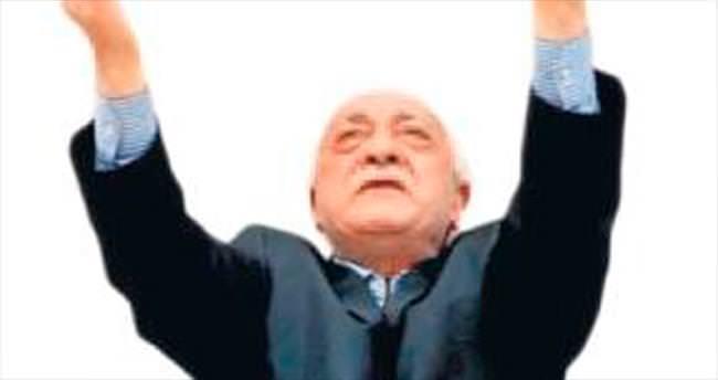Elebaşı Gülen'in yeğenleri hapiste