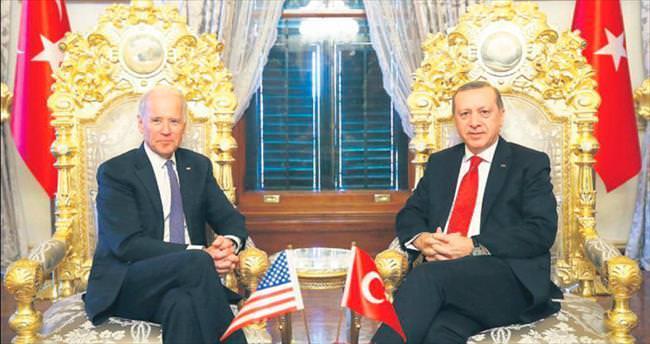 2 numara 40 gün sonra Ankara'da