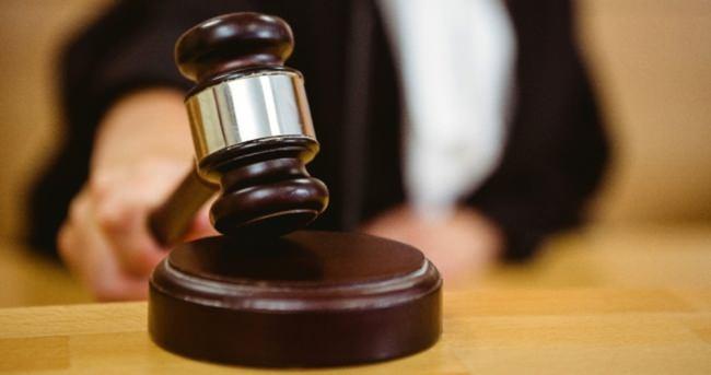 'Kaset' soruşturmasında 41 tutuklama kararı