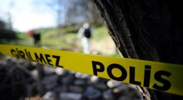 3 gündür kayıp olan kişi, kanala yuvarlanan aracında ölü bulundu