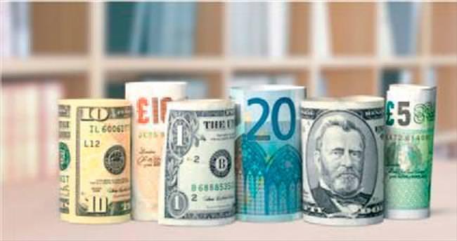 Küresel sigortacılık dolar bazında küçüldü