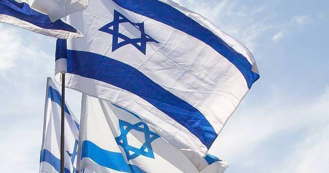 İsrail'den Türkiye'ye Cerablus desteği